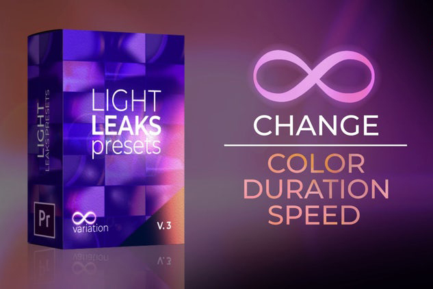 Light-Leaks-Generator-Presets-3.0