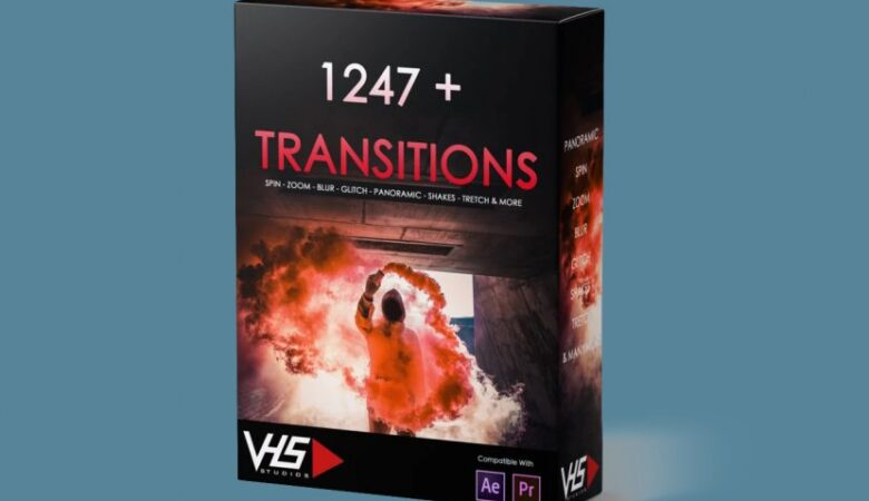 1247_Transitions